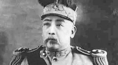 乱世鼎革,毁誉参半的一代枭雄袁世凯(三)