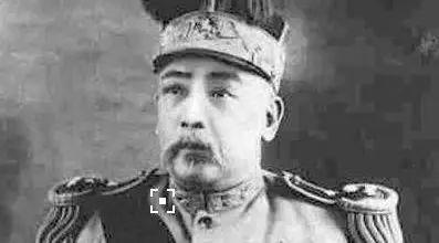 乱世鼎革,毁誉参半的一代枭雄袁世凯(二)