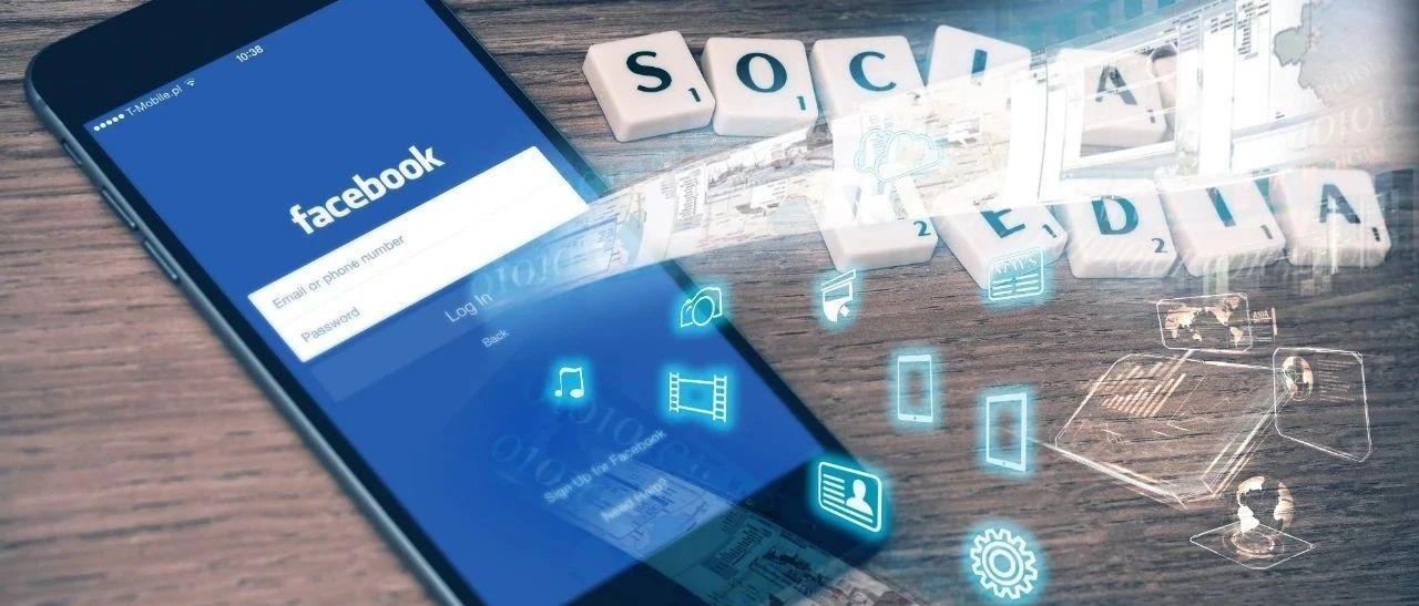 你的内容怎么让更多人看见?Facebook和Instagram算法推荐策略|德外视窗